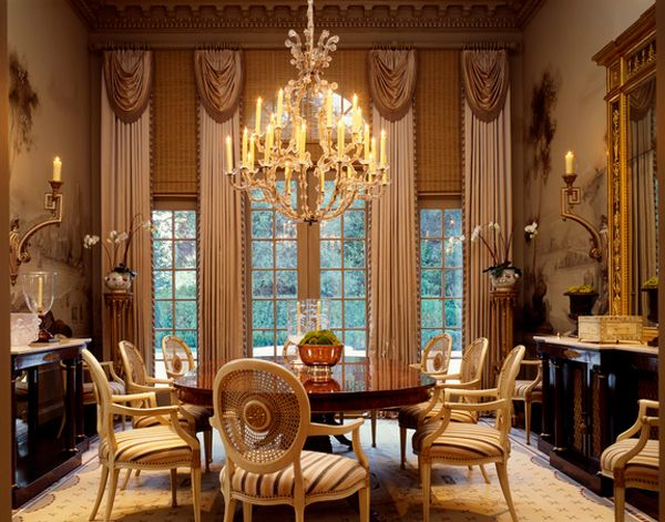 Best Tuscan Dining Rooms Ideas On Pinterest Tuscan Style