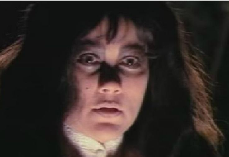 Nostalgia dengan Film Horor Terbaik Indonesia