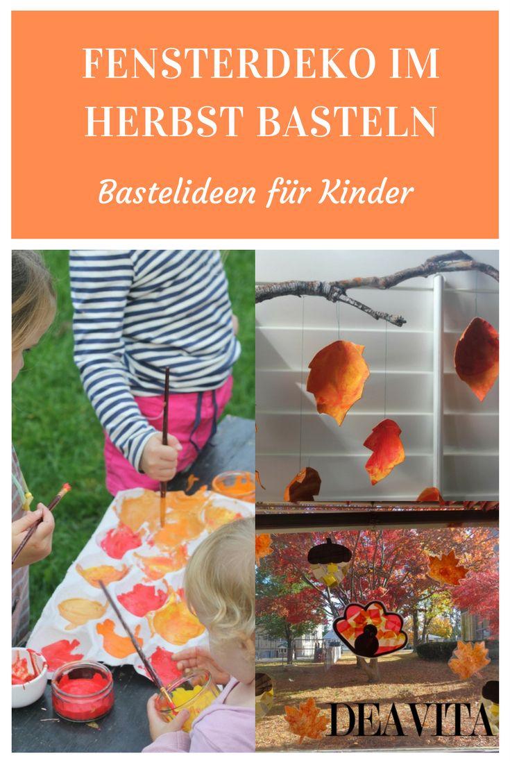 61 best images about Herbstdeko on Pinterest  Deko, Posts