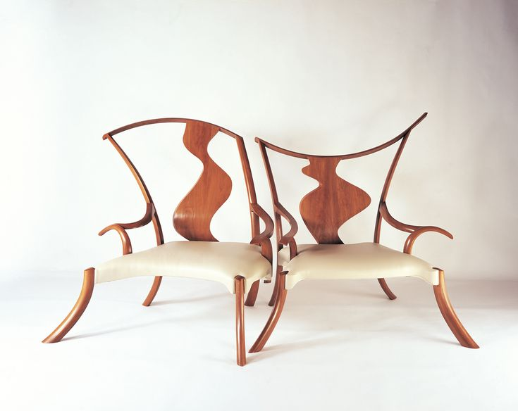 45 best Furniture For Home images on Pinterest Chair design