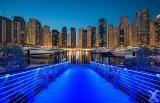 Dubai Marina Yacht Club