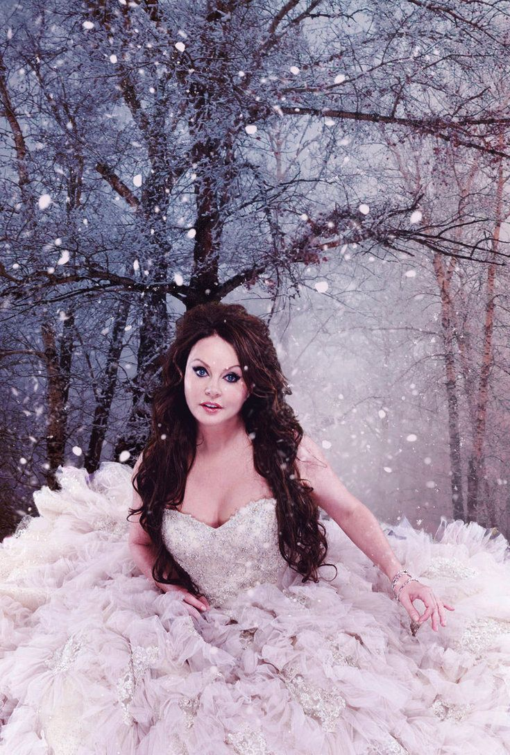 sarah-brightman-weight-loss