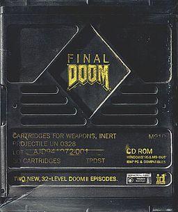 Final Doom Coverart.png