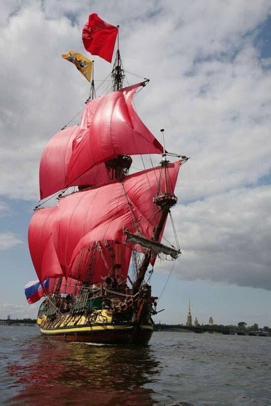 Tall ship                                                                                                                                                      More
