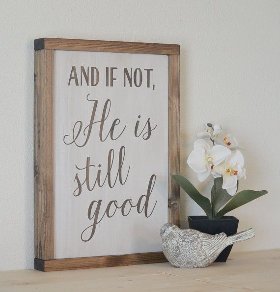 Religious Wall Decor best 25+ christian decor ideas on pinterest | christian crafts