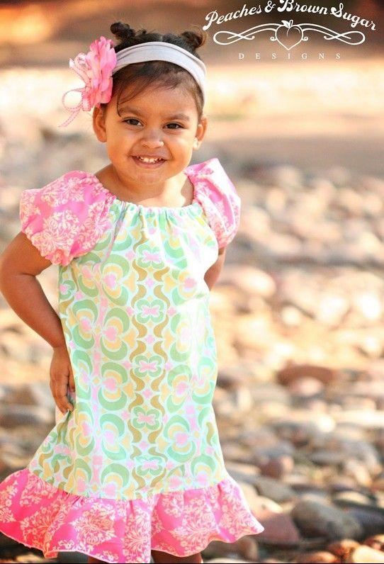 yellow lace dress size 8 yesu