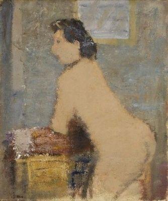 Polish Art World - Polska Sztuka w Świecie