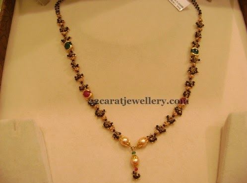 below-15gms-black-beads-gallery2.jpg (498×370)