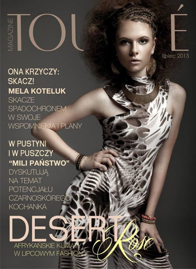 #fashion #models #stylist #aleksandraorawczak