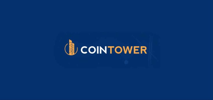 Stay out of CoinTower, it is an illegal scheme.