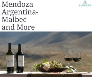 Discover Mendoza Argentina - Malbec and More: http://www.boutiquesouthamerica.com.au/blog/mendoza-argentina-malbec-and-more/