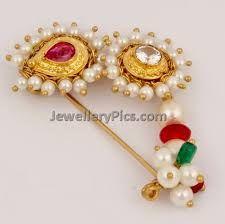 Image result for marathi royal nath