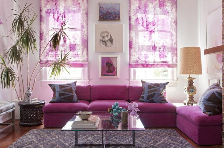 http://www.drissimm.com/wp-content/uploads/2015/01/beautiful-italian-style-interior-design-in-small-living-room-with-pink-fabric-sofa-and-curtain-set-as-well-glass-table-on-gray-rug-and-plant-corner-on-wooden-floor-also-lamp-desk-corner.jpg