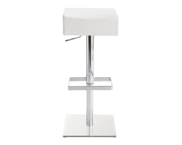 22 Best Bar Stool Images On Pinterest Counter Stools