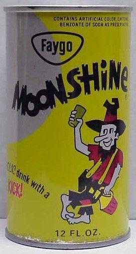 white mountain moonshine - photo #18
