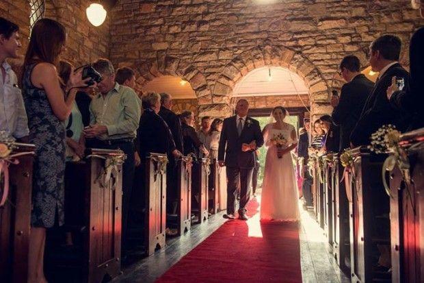 Victorian Manor | Wedding Venue | Pretoria | Tshwane | Gauteng