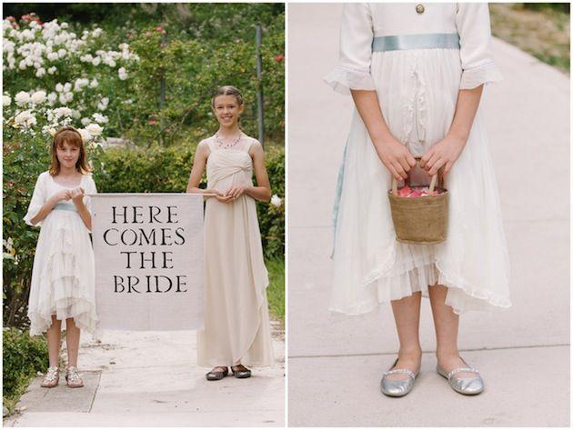 22 besten Poppy Red and Green Wedding Bilder auf Pinterest ...