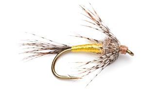 97 best images about flies and fly tying patterns on for Ascent fly fishing
