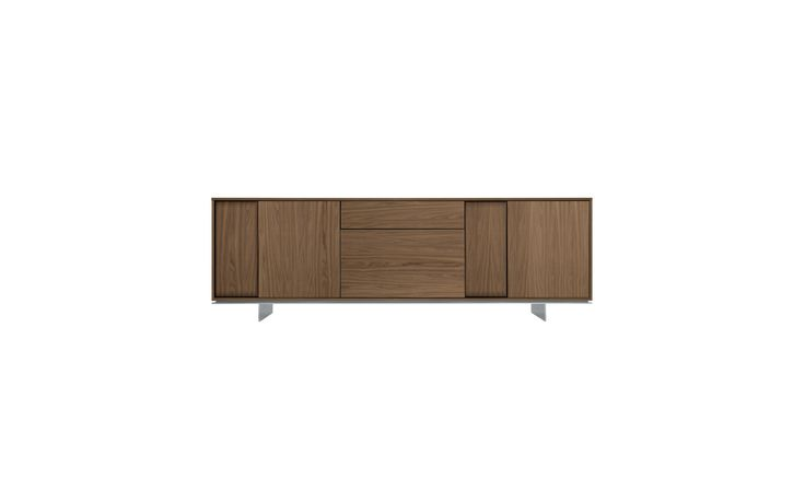 1000  images about nido sideboards on pinterest
