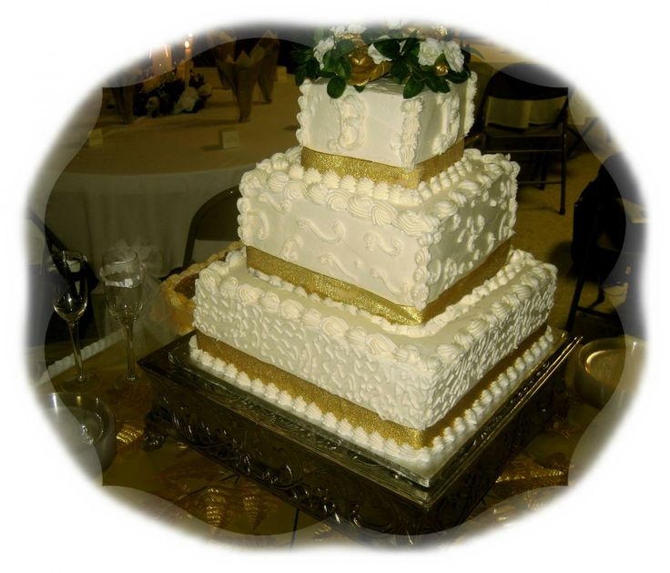 wilton wedding cake baking times 17 best images about decorating cakes on 27508