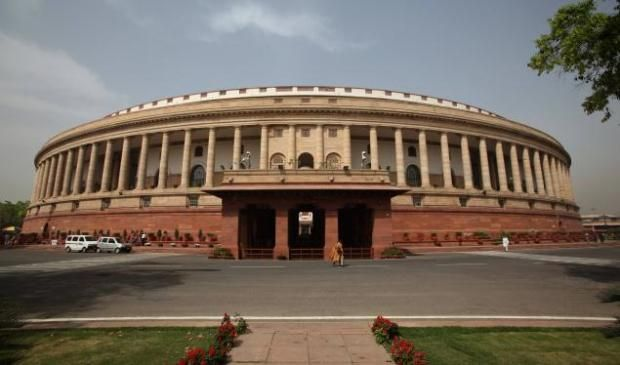 The Rajya Sabha will restart a discussion on 'Commitment to Constitution' at the same time , the Lok Sabha will talk about the issues related to growing intolerance in the nation, today during the Winter Session of the Parliament.