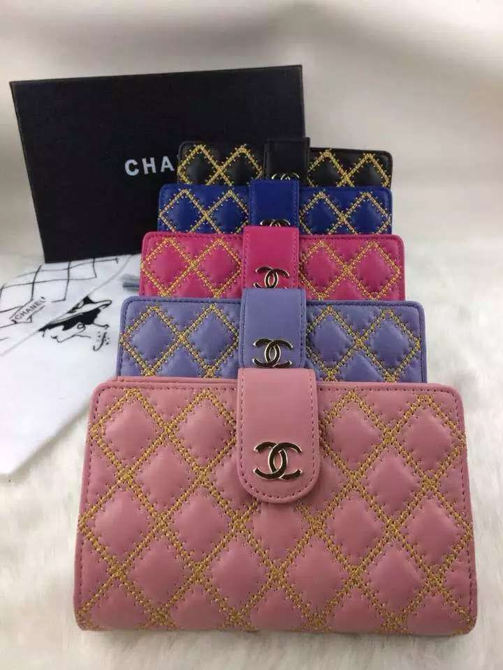 chanel Wallet, ID : 27441(FORSALE:a@yybags.com), c chanel, chanel backpack wheels, chanel handbags for ladies, chanel rolling laptop backpack, chanel online purse shopping, chanel small wallets for women, chanel wallet online shop, www chanel com handbags, chanel sports backpacks, chanel bags and purses, chanel shop bags #chanelWallet #chanel #chanel #bag #backpack