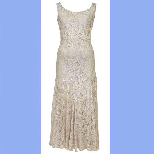 Informal second wedding dresses hippie wedding dresses for Vintage second wedding dresses