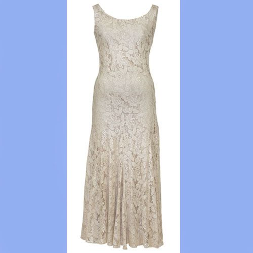 17 best ideas about second marriage dress on pinterest for Dress for second wedding