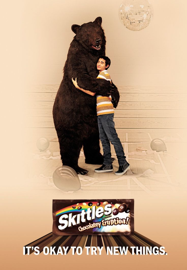 skittles ads - Google Search