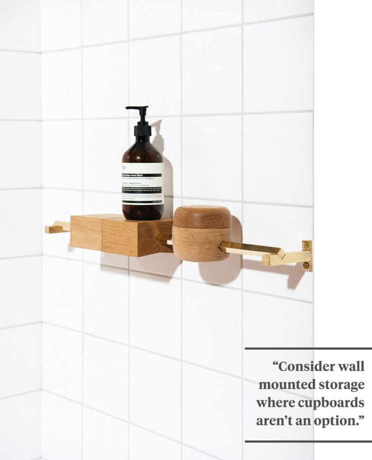 Best in Bath — The Design Files | Australia's most popular design blog.