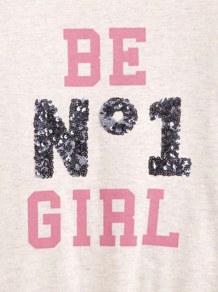 #tapealoeil #tao #fashion #print #girl