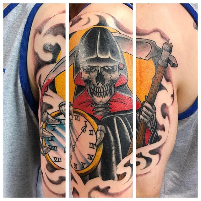 25 best ideas about maryland tattoo on pinterest for Tattoo shops in annapolis
