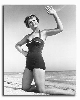 1953 // « La maîtresse d'Eugène » vaudeville de Jean de Létraz. « Le plaisir d'aimer » vaudeville de Jean Létraz avec Brigitte Auber et Jacqueline Porel