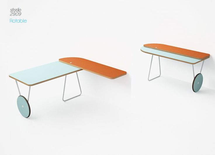 consolle table #design #home# #office