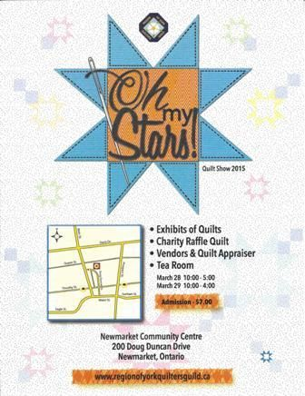 67 best Ontario Arts,Crafts and Quilt Shows images on Pinterest ... : quilt shows ontario - Adamdwight.com