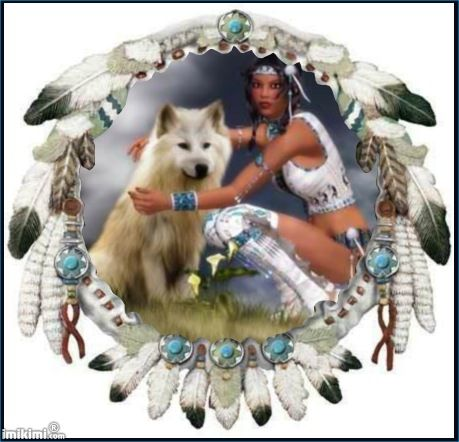 native american arts &graphics | Recovery Graphics - Native American Comments/Native American Art