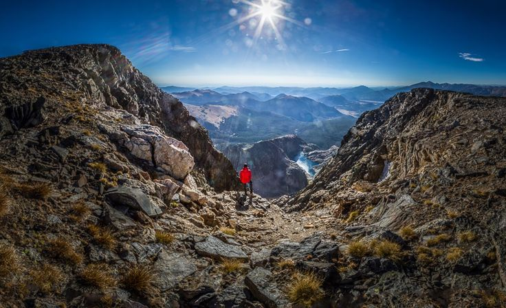 Rocky Mountain National Park's 15 Best Hikes