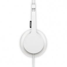 Urbanears Tanto Headphones in White