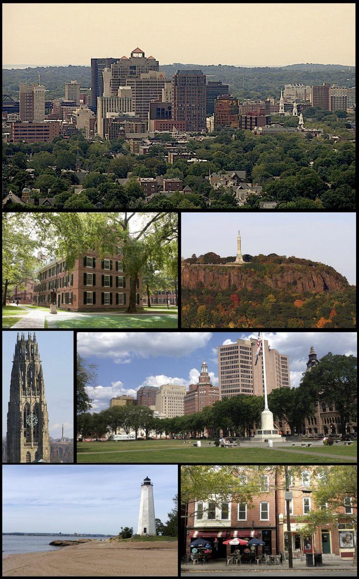 M S De 25 Ideas Incre Bles Sobre New Haven Connecticut En  # Muebles En New Haven Ct