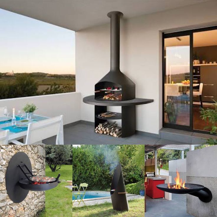 www.stonesdesign.com #şömine #sominetasarim #antalya #antalyaşömine #fireplace #barbekü #keyif #steak #dogalgaz #odun #bioethanol #bahçe #teras #outdoor #garden #ateş #home #homedesign #design #tasarım #içmimar #mimar #interiors #interiordesign #architecture #luxurylife #luxuryhome http://turkrazzi.com/ipost/1517562123529267862/?code=BUPdrYBjKqW
