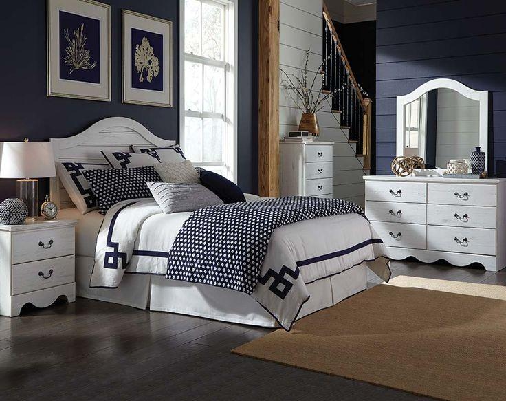 Bedroom Suites Online Style Painting best 25+ rustic bedroom sets ideas on pinterest | farmhouse