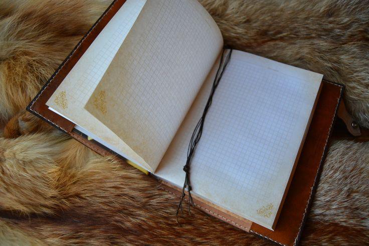Купить Барокко классик стиль обложка на ежедневник с вензелем - обложка на пасторт, обложка на книгу