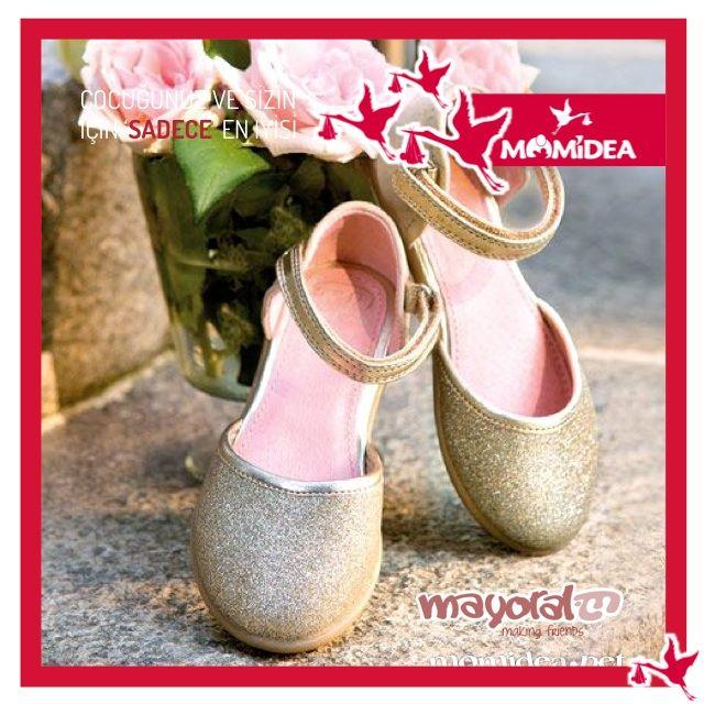 Mayoral Newborn 2015/16 Sonbahar Kış koleksiyonunun en seçkin ürünleri Momidea'da.. #mayoral #ayakkabı #patik #kız #erkek #bebek #momidea #eniyisi #mayoral #mayoralkids #mayoral #kidsclothing #baby #cute #izmir #kids #childclothing #mayoralbaby #fashion #fashionkids #instakid #indirim #childrensboutique #instababy #babygirl #onlineshop #ithal #kidswear #brandedkids #instafashion #childrenclothing #fashionista…