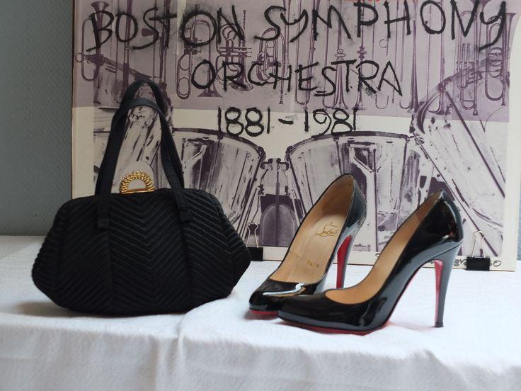 Encore une soirée de prévue ??? http://lesreinesdushopping.blogspot.fr/