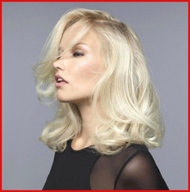 2016 Long Hair Styles Unique Haircut Near My Location Hairstyles And Colors For 2016 Ombre Gaya Rambut Rambut Model