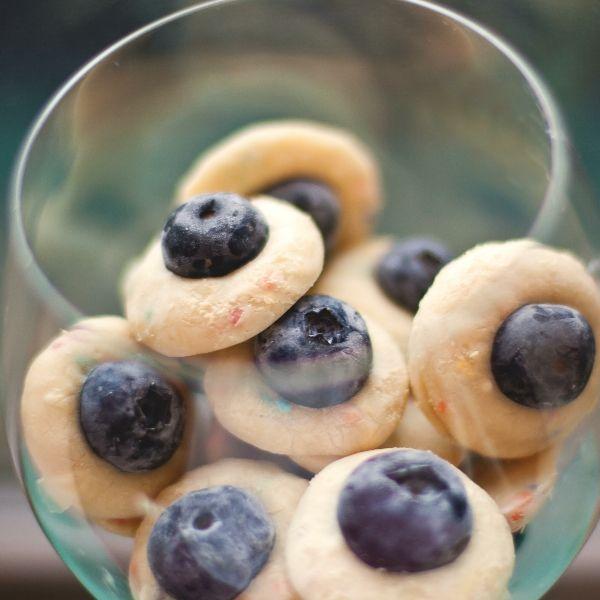 1000 Ideas About Yogurt Melts On Pinterest Baby Led