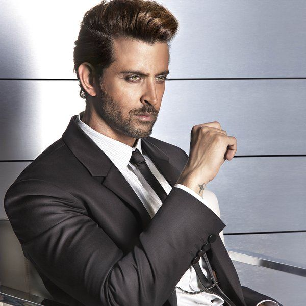 """Check out """"Hrithik Roshan Show"""" by Radio Everyone on Mixcloud"""