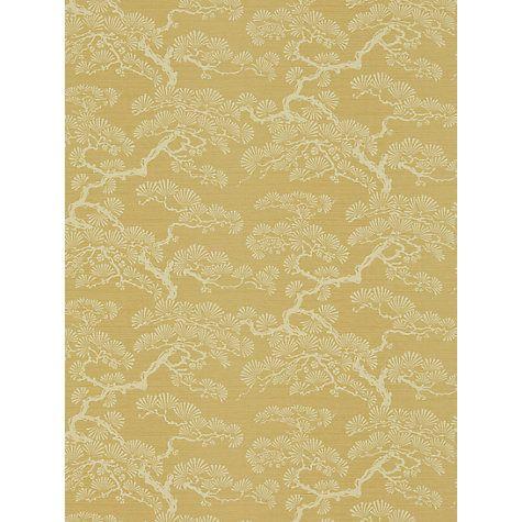Buy Sanderson Keros Wallpaper Online at johnlewis.com