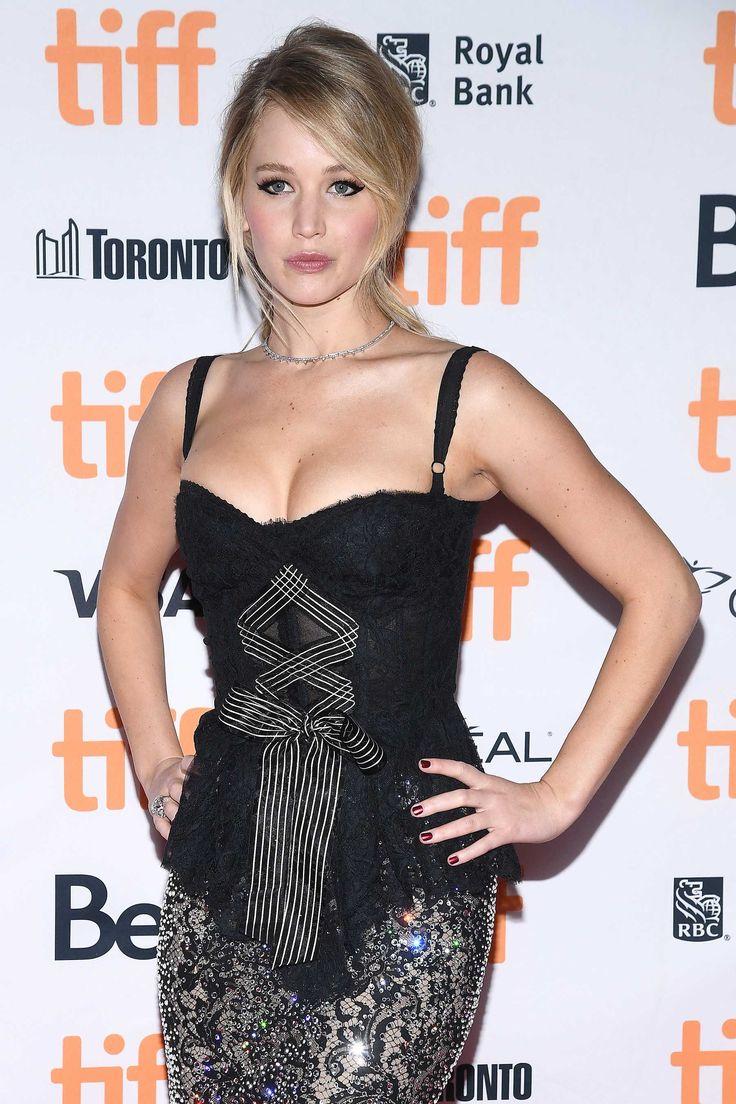 Celebrity rehab 4 premiere canada