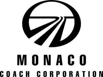 17 Best Images About Monaco Coach On Pinterest Auction